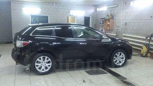 «24Auto.ru» – продажа автомобилей в красноярске