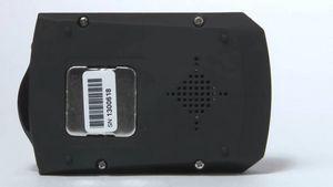Антирадар highscreen radar st: отзыв