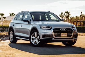 Audi, general motrors, bmw - приостановили продажи в россии, кто следующий?