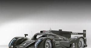 Audi корректирует цены на автомобили