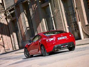 Audi начинает продажи обновленного кроссовера q3