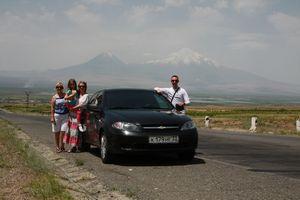 «Auto.am» – автомобильный сайт армении