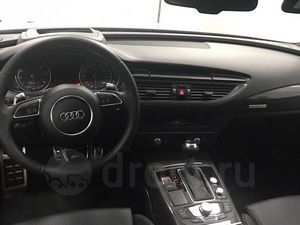 «Auto.drom.ru» – продажа авто в россии