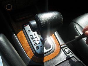 Автоматическая коробка передач (акпп) и ее предназначение