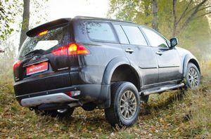 Автомобили – большое количество приводит к проблемам