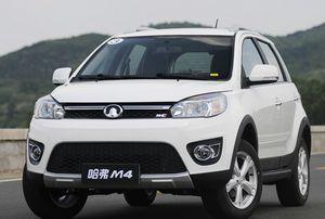 Автомобили great wall motors – новый показатель успеха китайского качества и технологий