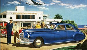 Автомобили из америки – положительные моменты