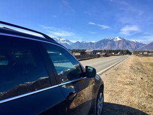 Автомобильное путешествие на bmw. как подготовиться к поездке