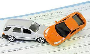 Автостраховки каско и осаго - что лучше выбрать при дтп?