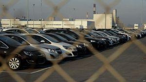 «Автотор» приостанавливает выпуск автомобилей