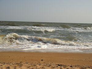 Азовское море! фотографии лета 2013.