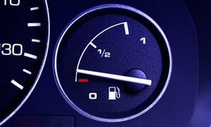 Бензин в россии будет дороже на 7-18%