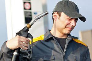 Бензин в стране будет дорожать и дальше