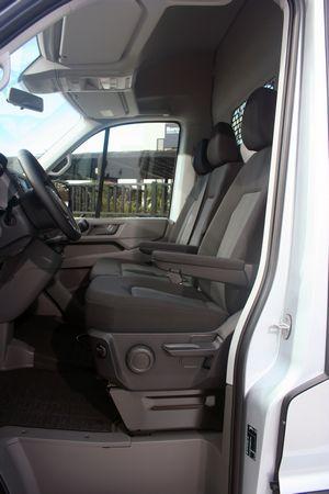 Брабус отметил окончание 2011 года выпуском двух новых моделей