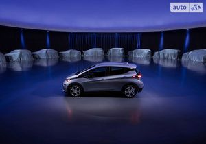 Cadillac готовит 9 полностью новых автомобилей