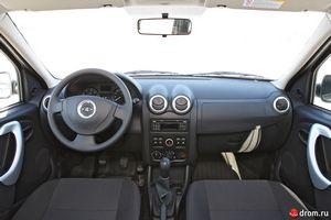 Цена lada r90: технические характеристики ей соответствуют