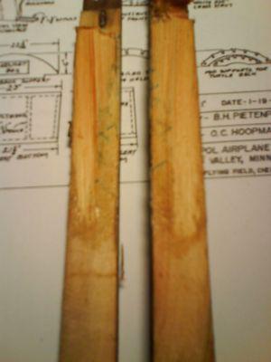 Чем опасен для кузова древесный клей