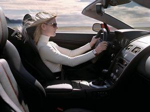 Чем старее автомобиль, тем он опаснее для молодого водителя