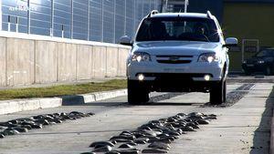 Chevrolet niva начали выпускать по нормам евро-5