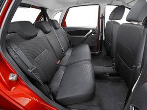 Datsun on-do и mi-do снова доступны по сниженной цене