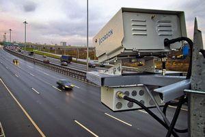Депутаты предложили вернуть штраф за превышение скорости на 10-20 км/час