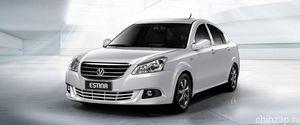 Доступные автозапчасти для китайских авто