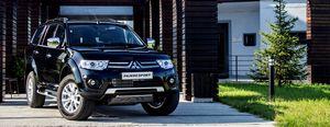 Еще больше возможностей для владельцев постгарантийных автомобилей mitsubishi