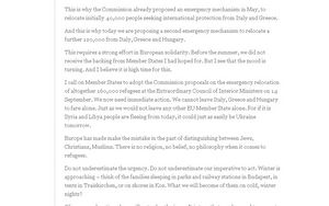 Еврокомиссия запретила помогать нюрбургрингу
