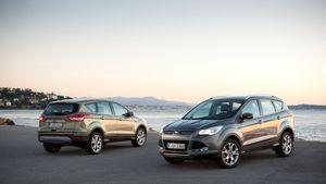 Ford sollers объявляет новые условия программы ford сервис контракт