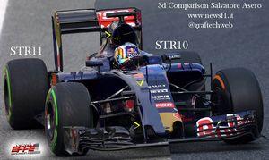 Формула-1 потеряет единственную испанскую команду