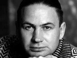 Геннадий бачинский погиб в результате автокатастрофы в тверской области