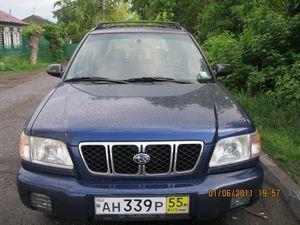 «Gorod55.ru» – продажа автомобилей в омске