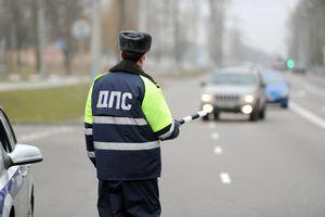 Госдума рассмотрит возможность введения штрафов за агрессивное вождение
