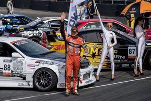 Гран-при таиланда состоится в 2015 году