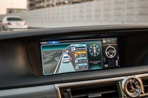 Honda создала круиз-контроль, который может предсказывать аварии