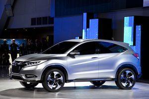 Honda в течение трех лет создаст два новых экологичных авто
