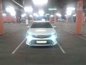 Hyundai отзывает 189 тысяч машин elantra в северной америке