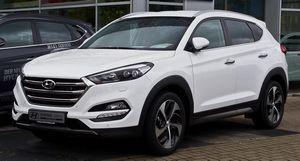 Hyundai против prius - отрезвляющая реальность гибридомобилестроения