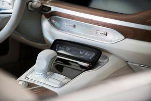 Hyundai vision g: роскошь по-новому