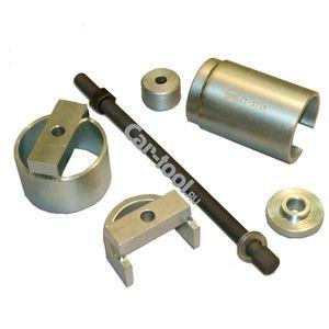 Инструмент для ремонта подвески автомобилей