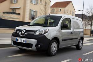 Инвесторам: французские автомобили – аутсайдеры инвестиций?