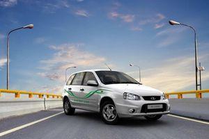 Электромобили – скоро в продаже