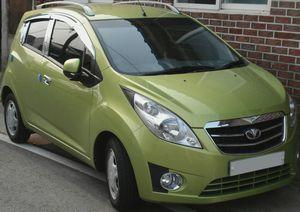 Как купить авто в кредит без первоначального взноса