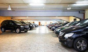 Как купить машину в германии и перегнать её в россию
