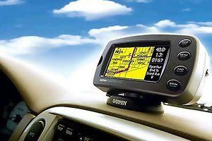 Как выбрать автомобильный gps-навигатор (автонавигатор)