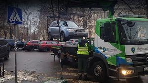 Камаз предлагает провести тест-драйв своих грузовиков