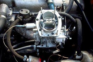 Карбюратор солекс 21083: неисправности и ремонт