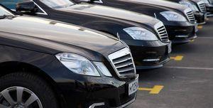 Когда выгодна аренда автомобилей?