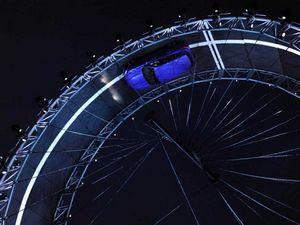 Компания jaguar land rover россия анонсирует стартовую стоимость нового спортивного седана jaguar xe