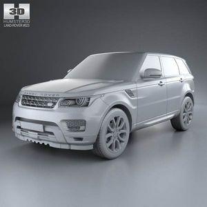Компания land rover предлагает тюнинг своих автомобилей